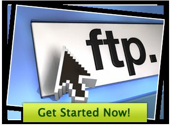 Configuriamo un server virtuale LAMP per WordPress (post N.3) con un servizio FTP