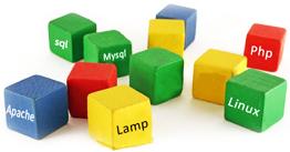 Installiamo un server LAMP con Ubuntu 11.04 su una macchina virtuale VirtualBox (post N.1)