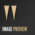 Image preview v2