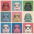 LEGO Star Wars e Balakov