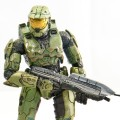 Halo - master chief