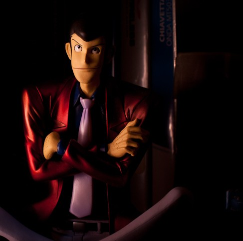Light-Lupin-painting