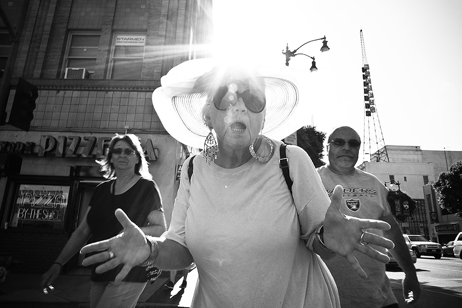 wb-street-grandmother