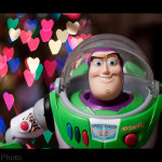 Love a Good Buzz