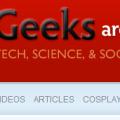 geeksaresexy.net logo