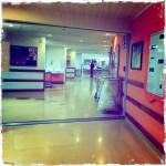Ospedale pediatrico Meyer
