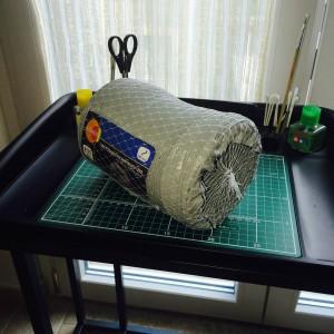 Tubo flessibile in PVC