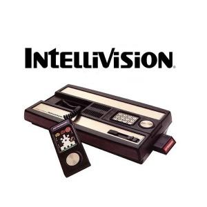 Intellivision-Logo[1]