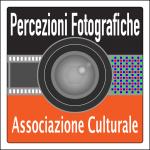 Maratona fotografica di Percezioni Fotografiche