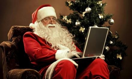 Regali di Natale 2015 – episodio 2