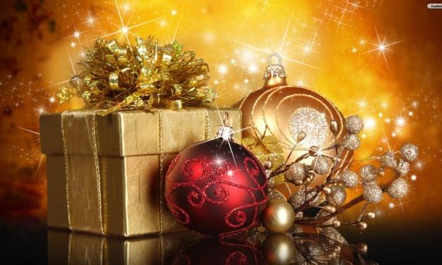 Regali di Natale 2015 – episodio 5