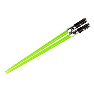 Light Saber chopsticks