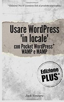 Usare WordPress in Locale