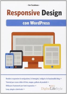 Responsive design. Con WordPress