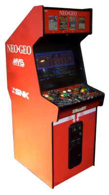 Neo_Geo_full_on