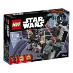 Lego - 75169 - Star Wars - Duello su Naboo