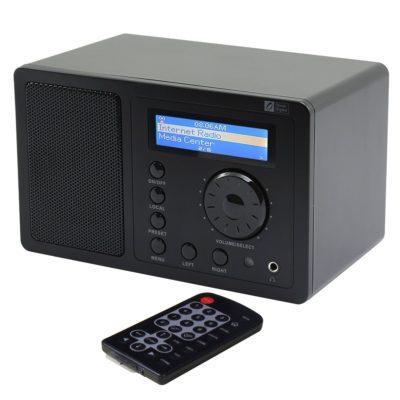 Ocean Digital Radio Internet WR220