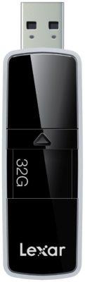 Lexar P20 32Go USB 3.0 JumpDrive